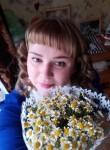 Enechka, 28  , Yaroslavl