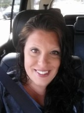 Hbgirl, 44, United States of America, Huntington Beach