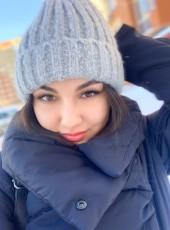 Ada, 20, Russia, Orenburg