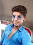 Sonu, 18, Palwal