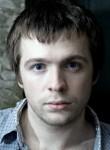 Egor, 35, Kremenchuk