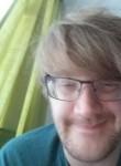 Henri, 30  , Seinaejoki