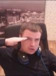 Dmitriy, 19  , Maykop