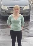 Vika, 32  , Severomorsk
