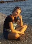 Tatyana, 19  , Vardane