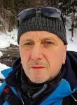 Alexander, 59  , Germering