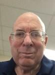 Dale, 70  , Saint Paul
