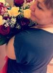 Elena, 48  , Troitsk (MO)