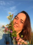 Viktoria, 32, Smolensk