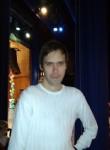 Anton, 38  , Voronezh