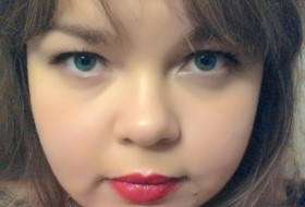 Валентина, 32 - Just Me