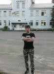 Aleksey, 25  , Velikiy Ustyug