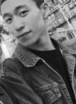 逃跑的少年, 24, Wuxi (Jiangsu Sheng)