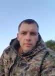 Nikolay , 35  , Kirovsk (Leningrad)