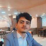 waseem dabbour, 23  , Irbid