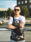 Arslan, 27  , Katowice