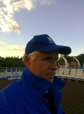 Alek, 59, Russia, Saint Petersburg