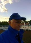 Alek, 59  , Saint Petersburg
