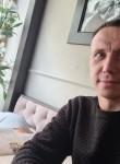 Denis, 36  , Dresden