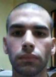 VictorYore, 39  , Capiata