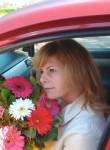 Veronika, 38  , Pereslavl-Zalesskiy