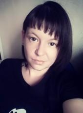Sanya, 26, Russia, Kurgan
