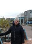 Lyubov, 56  , Priozersk