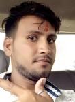 Vijay, 21, Kotputli