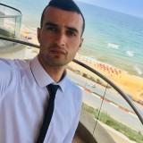 Moussa , 24  , L Arbaa Nait Irathen