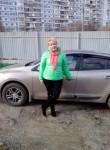 Larisa, 47  , Elektrogorsk