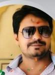 Dhakad, 18  , Dewas