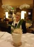 nadezhda, 61  , Saint Petersburg