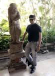 Priyansh, 35 лет, Jaipur