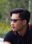 Nitat, 27  , Nakhon Sawan