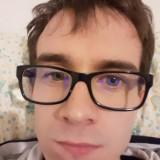 Alessandro , 19  , Valdobbiadene