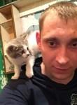 Denchik, 29  , Chegdomyn