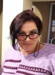 Albina, 50  , Izmayil