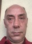alfredo, 55  , Pontevedra