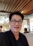 Shi Jinming, 61  , Beijing