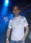 Ivan , 43  , City of London