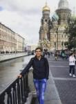 Grigoriy Koshkodan, 21  , Hincesti