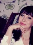 Mashenka, 41  , Khorol