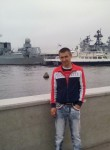 Pavel, 36  , Jixi