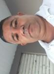 Mateus, 45  , Tiangua