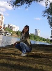 Yulenka, 34, Russia, Krasnodar