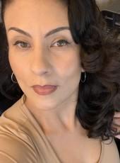 AJ, 42, United States of America, Las Vegas