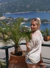 Tatyana, 43, Russia, Petrozavodsk
