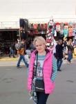 Lyudmila, 44  , Konotop