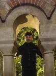 Vitaliy, 32  , Budapest XXI. keruelet