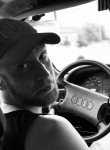 Artem, 25  , Staryy Oskol